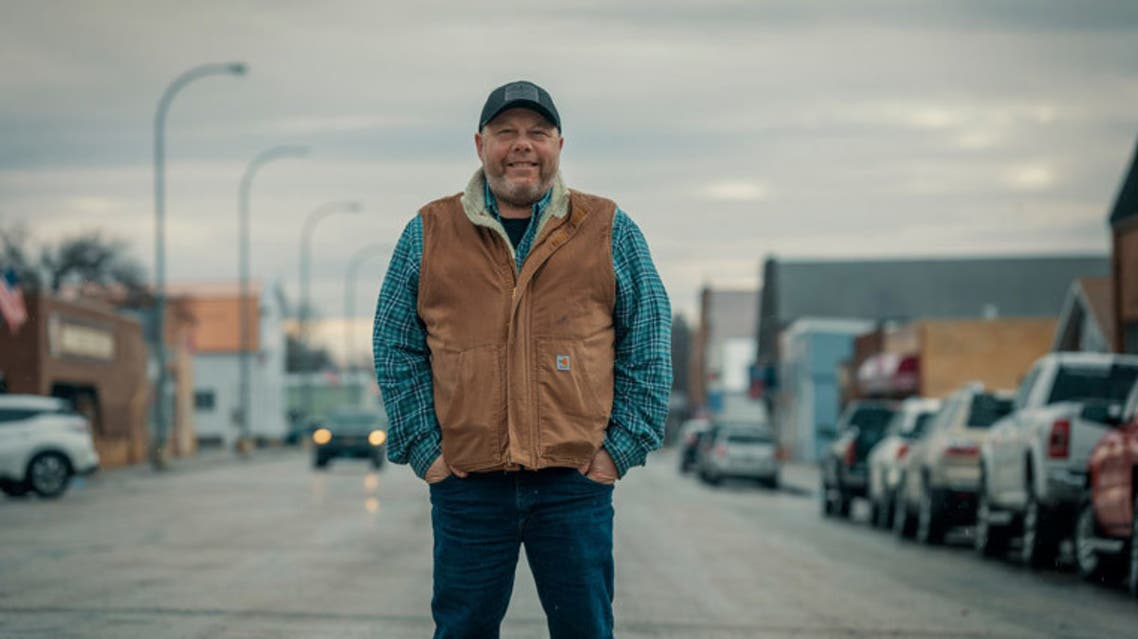 David-Andahl-North-Dakota