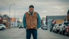 US Republican politician who died of COVID-19 wins North Dakota seat