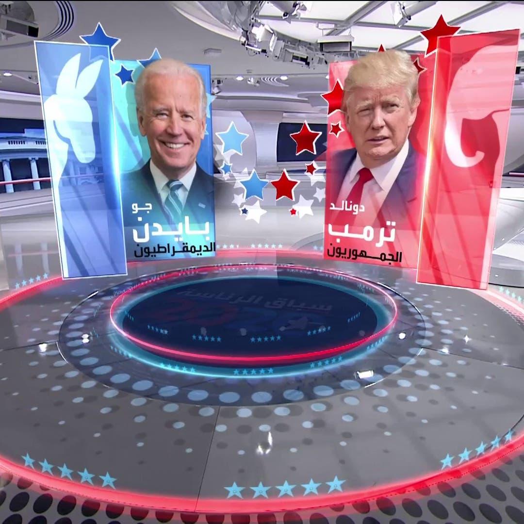 هل يتم اللجوء إلى الانتخابات الطارئة في أميركا؟