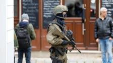 Austria closes 'radical' mosque, association over links to Vienna attacker