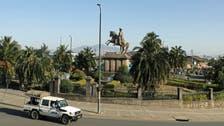 وسط خوف من انقسام عنيف.. إقالات مفاجئة في إثيوبيا
