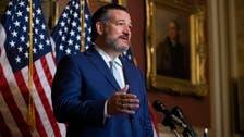 """السيناتور كروز يعيد تقديم مشروع قانون لتصنيف الإخوان """"إرهابية"""""""