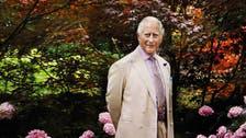 الأمير تشارلز.. أكثر رجال بريطانيا أناقة في عيون مجلة فوغ