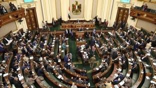 القائمة الوطنية من أجل مصر تحصل على أغلبية مجلس الشيوخ