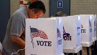 ماذا تعرف عن نظام المجمع الانتخابي في أميركا؟