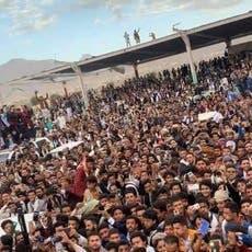 عرس يوتيوبر يمني في صنعاء يثير ذعر الحوثيين.. هذه قصته