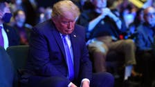 US Election: Republicans try to raise at least $60 mln to fund Trump legal challenges