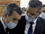 تونس: نقبل بترحيل المهاجرين غير الشرعيين من فرنسا وفق القانون