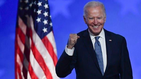 Joe Biden defeats Donald Trump, becomes 46th president of United States