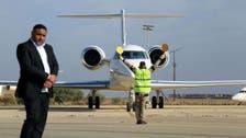 لیبیا: مسلح گروہ نے پائلٹ اغوا کرلیا، قومی وفاق حکومت کا تحقیقات کا اعلان