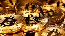 """هزة عنيفة بسوق العملات الرقمية... ماذا يحدث لـ """"بيتكوين""""؟"""