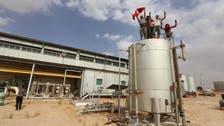 الحكومة التونسية تعلن استئناف الأنشطة النفطية في تطاوين