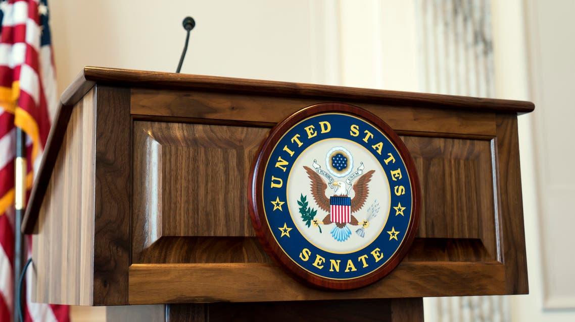 مجلس الشيوخ