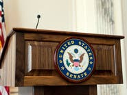 الأغلبية في مجلس الشيوخ الأميركي معلقة.. حتى يناير