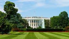 بھاری بھرکم تنخواہ، سینما، سپا، نئے امریکی صدر کو اور کیا کیا ملے گا؟