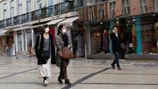 كريديه سويس يتوقع نمواً عالمياً بنسبة 5.9% في 2021