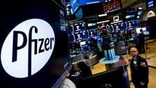 "WHO: Pfizer COVID-19 vaccine ""very promising"" but has cold chain issues"