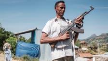 أميركا تدخل على الخط.. وتدعو لخفض فوري للتصعيد بإثيوبيا