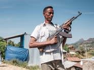 للصراع في إثيوبيا تفاصيل أعقد.. مسؤول صومالي يكشف