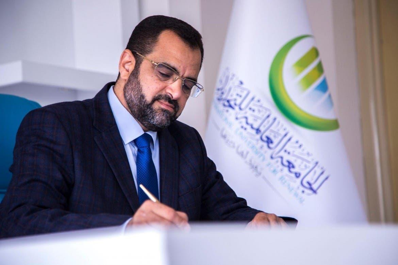 جمال عبد الستار