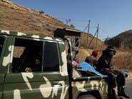 حكومات إفريقية وأوروبية تضغط من أجل إنهاء الصراع في إثيوبيا