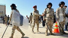 ISIS bombing kills police officer, wounds three others in Sinai: Egypt officials