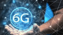 """بعد الجيل الخامس.. نوكيا تقود مشروع """"الأوروبي"""" لشبكات 6G"""