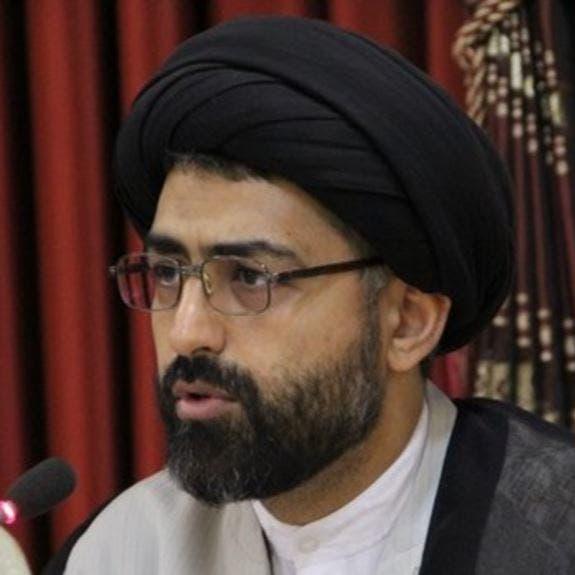 النرويج تطالب بطرد مدير مركز دعوي لتعاونه مع استخبارات إيران