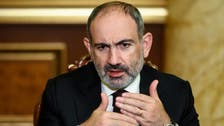 Armenia's PM says ready to hold early elections if opposition agrees to conditions