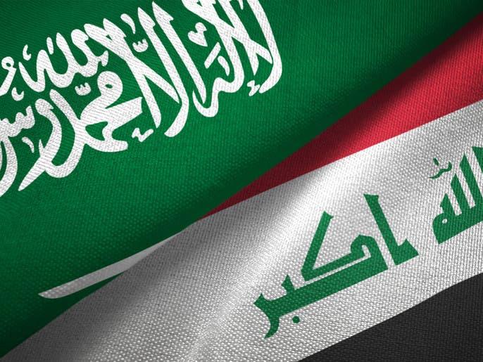 قمة سعودية عراقية بين محمد بن سلمان والكاظمي