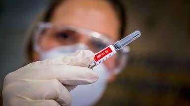 اللقاحات والسلالة البرازيلية.. صدمة حول الأجسام المضادة