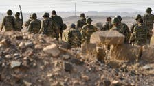 ایران نے جنگ زدہ علاقے 'کارا باخ' کی سرحد پر فوج تعینات اور میزائل بیٹریاں نصب کر دیں