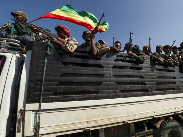 مجزرة جديدة في غرب إثيوبيا.. مقتل أكثر من 100 شخص