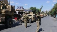 وزارت دفاع افغانستان: طی 24 ساعت گذشته 65 طالب کشته و 36 طالب زخمی شدند