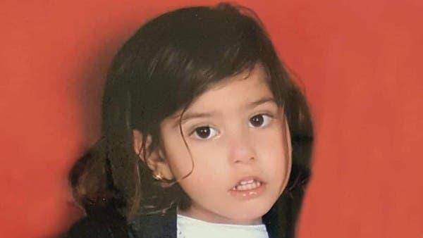 صراخ أطفال كشف الجريمة.. العثور على طفلة محروقة في مصر