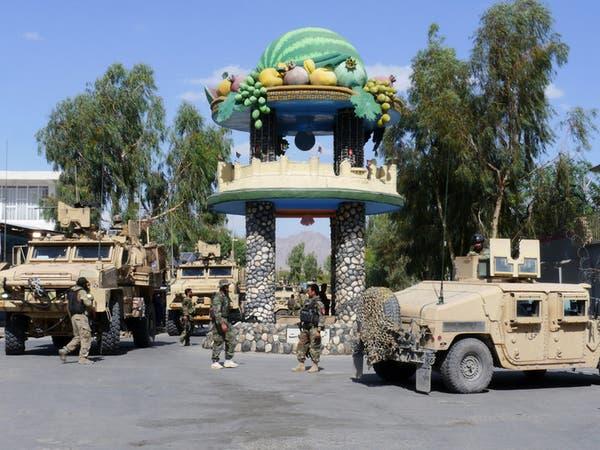 أفغانستان.. مقتل قيادي بالقاعدة احتمى بمناطق طالبان