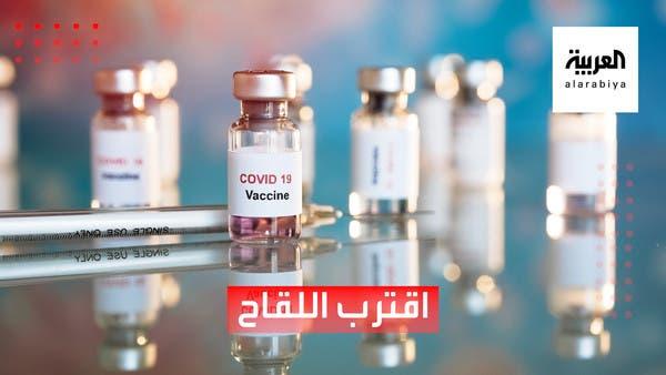 مليارديرات الوباء يتساقطون بعد إعلان التوصل إلى لقاح كورونا
