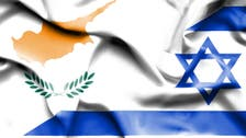تنسيق عسكري إسرائيلي يوناني قبرصي بشأن شرق المتوسط
