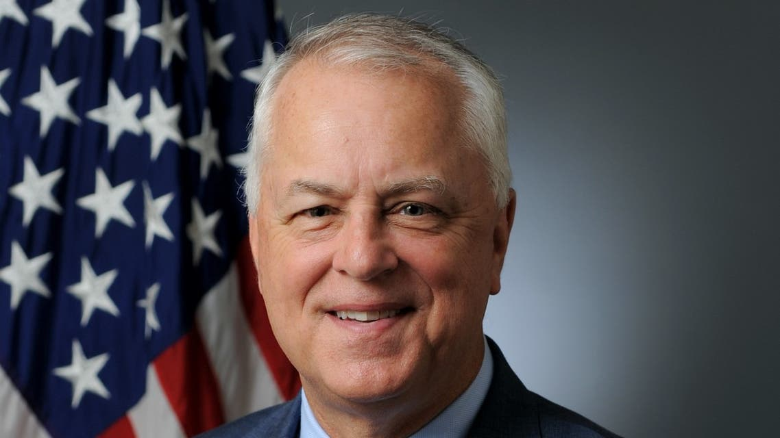 Anthony J. Tata is performing the duties of the Under Secretary of Defense for Policy and the Deputy Under Secretary of Defense for Policy as of November 10, 2020. (US Department of Defense)