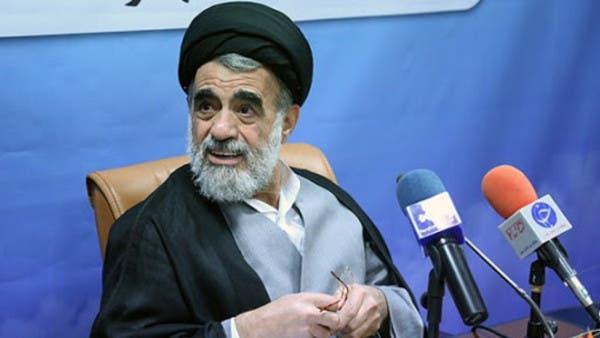 إيران.. تعيين قاض دموي رئيسا لمحاكم الثورة