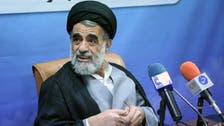 إيران.. تعيين قاضٍ دموي رئيساً لمحاكم الثورة