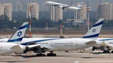 اسرائیل کی تین فضائی کمپنیاں دسمبر سے دبئی، تل ابیب روٹ پر براہِ راست پروازیں چلائیں گی
