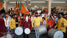 Modi's coalition retains power in key state election amid coronavirus fight