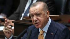 Reshuffling economy posts will not solve Turkey's troubles: Erdogan's ex-ally