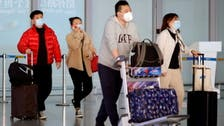 الصين:  وضعنا آمن للغاية.. وقد نتجنب موجة ثانية من كورونا
