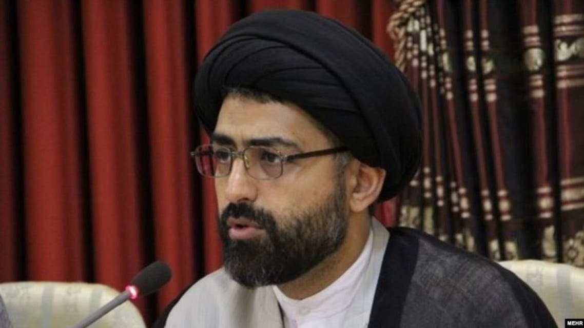 Norway order Iran,s preacher to leave country