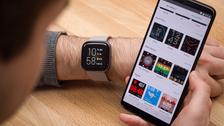 كيف يمكنك إلغاء قفل هاتف أندرويد باستخدام ساعتك الذكية؟