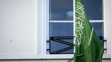 Saudi embassy in The Hague was the target of a 'cowardly' shooting: statement