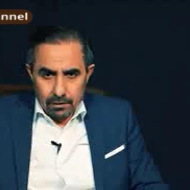 تركيا تؤكد اختطاف إيران للقيادي الأهوازي أسيود على أراضيها
