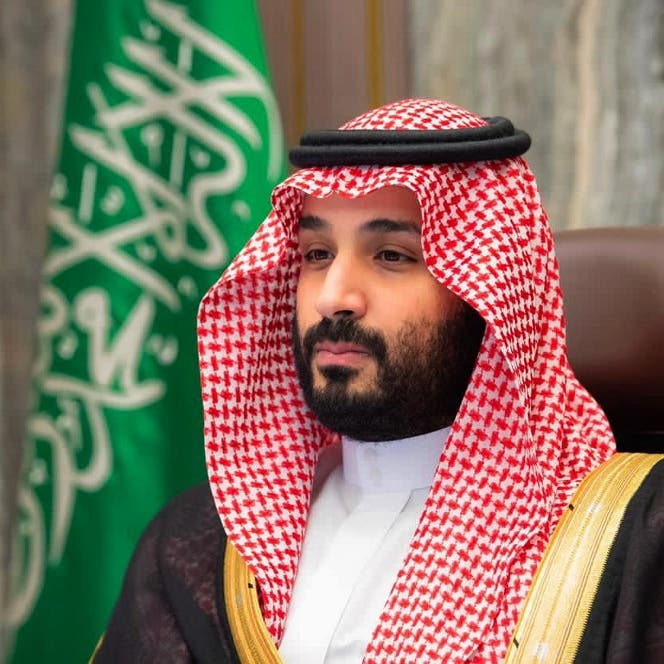 Saudi Crown Prince announces Saudi Green Initiative, Middle East Green Initiative